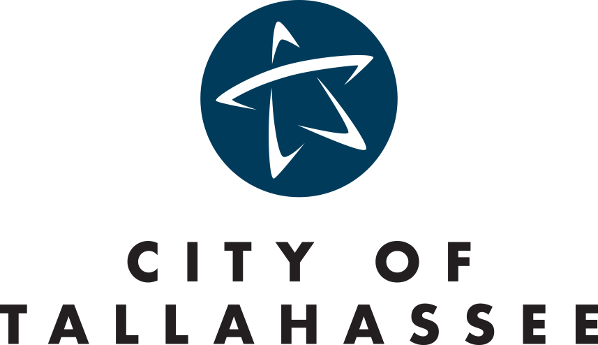 City of Tallahassee logo