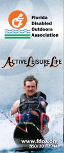 active-leisure-life