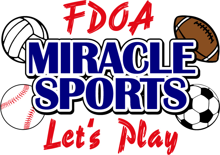 Miracle Sport logo